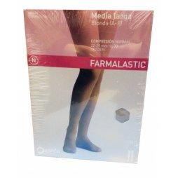 Farmalastic Media Lcn Be Tm Beige