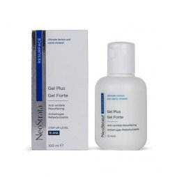 Neostrata Gel Forte 100ml