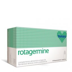Rotagermine 8ml