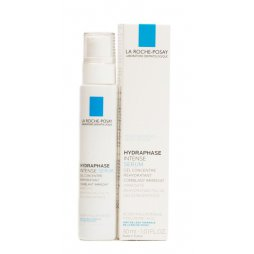 La Roche Hydraphase Serum Gel 30ml