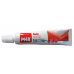 PHB Pasta Dental 25ml