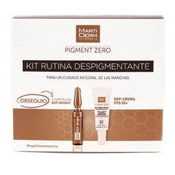 Martiderm Kit Rutina Despigmentante
