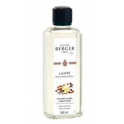 Perfume Polvo de Ámbar 500ml
