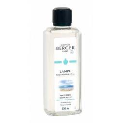 Perfume Viento del Océano 500ml
