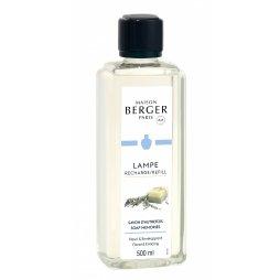 Perfume Jabón 500ml