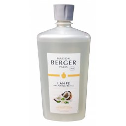 Perfume 1L Coco