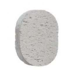 Beter Piedra Pomez Ovalada 7.3cm