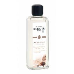 Berger Perfume Relax Oriental 500ml