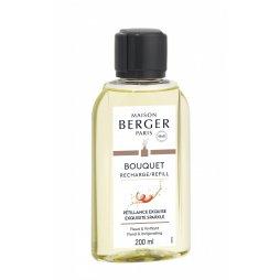 Berger Recambio BQT Petillance 200ml