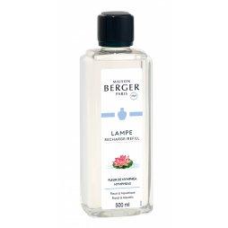 Berger Perfume Flor Nymphea 500ml