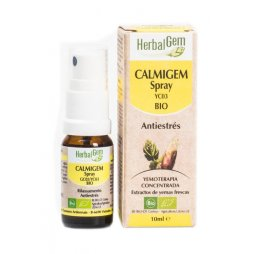 Pranarom Calmigem Spray 10ml