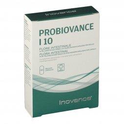 Ysonut Probiovance I10 30 Caps