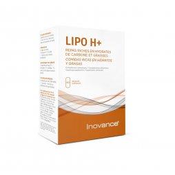 Ysonut Lipo H 60 Capsulas