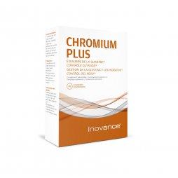 Ysonut Chromium Plus 60 Comprimidos