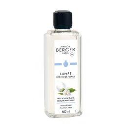 Berger Perfume Delicate Musc Blanc 500ml