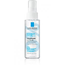 La Roche Toleriane Ultra 8 Spray 100ml