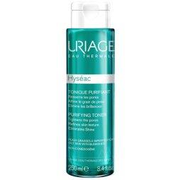 Uriage Hyseac Tónico Purificante 250ml