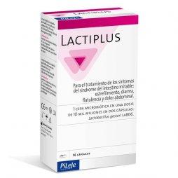 Pileje Lactiplus 56 Cápsulas