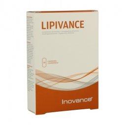 Ysonut Lipivance 30 Comprimidos