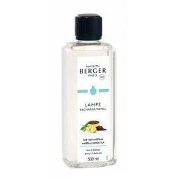 Berger Perfume The Vert Imperial 500ml