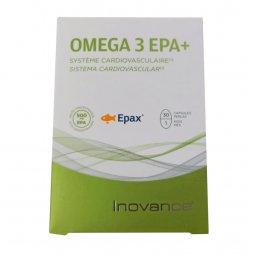 Ysonut Omega 3 Epa 60 Cápsulas