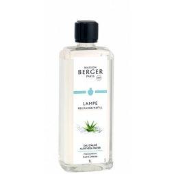 Berger Perfume Eau D Aloe 1L