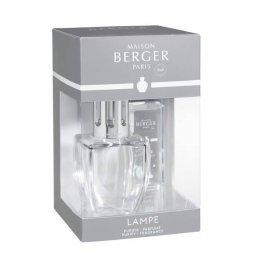 Berger Lámpara June Transparente