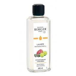 Berger Perfume Envolee Agrumes 500ml