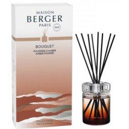 Berger BQT Terre de Sienne 115ml