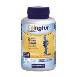 Colnatur Complex C Comprimidos 140gr