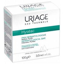Uriage Hyseac Pan Dermatológico 100gr