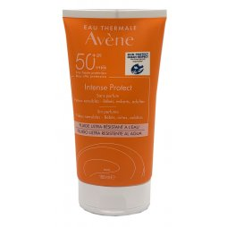 Avene Intense Protect Fluido SPF 50 150ml