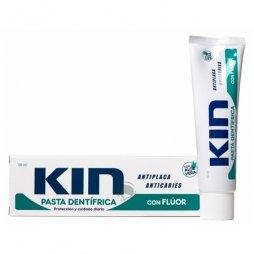 Kin Dentífrico 50ml