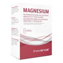 Ysonut Magnesium 60 Comprimidos