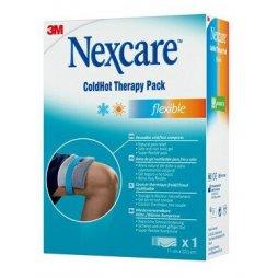 3M Nexcare Coldhot Premium