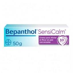 Bepanthol Sensicalm 50g