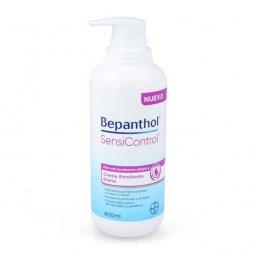 Bepanthol Sensicontrol 400ml