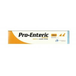 Pro-Enteric Triplex 30ml