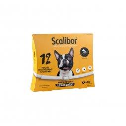 Scalibor Protector Collar 48cm