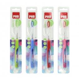 PHB Cepillo Plus Mini Suave
