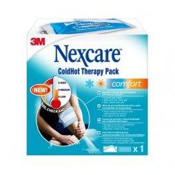 3M Nexcare Coldhot Comfort Bolsa de gel reutilizable