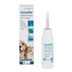 Conofite 20 ml Vet