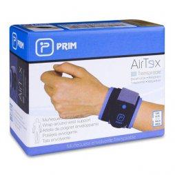 Prim Airtex Muñequera Envolvente Transpirable