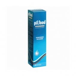 Pilfood Density Acondicionador sin aclarado 175 ml