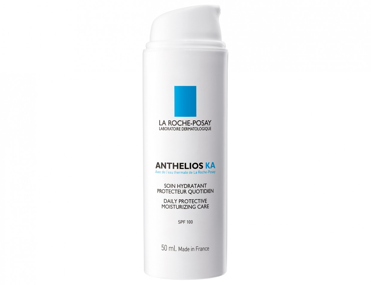 Anthelios KA SPF100 50ml