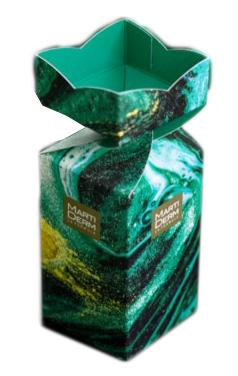 Martiderm Cracker Verde